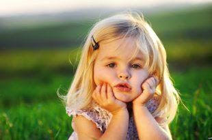 صور اطفال بنات حلوين , اجمل بنوتات صغار