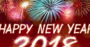 صورة صور العام الجديد , اجمل صور السنة الحديثة