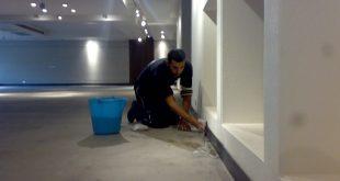 بالصور شركة تنظيف فلل بالرياض , احسن شركات لرش البيوت 450 3 310x165