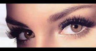 بالصور صور عيون جميلات , اجمل صور عيون 452 12 310x165