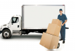 بالصور نقل اثاث بالرياض , شركات اثاث للنقل والفك بالرياض 466 1 110x75