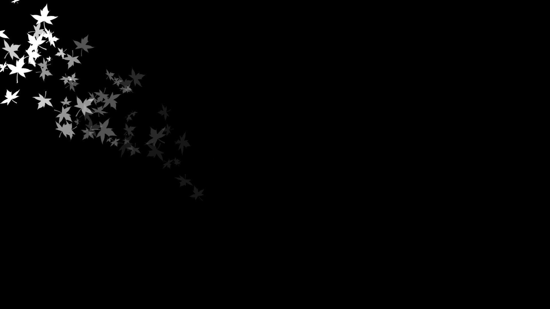 خلفية سوداء سادة اجمد خلفيات سادة سمراء قصة شوق