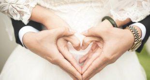 صوره تفسير حلم الزواج , شرح رؤية الزواج فى المنام