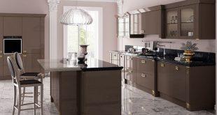 بالصور ديكورات مطابخ , احدث تصاميم مطبخية 526 12 310x165