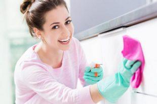 صورة تنظيف البيت , طرق تنظيف المنزل