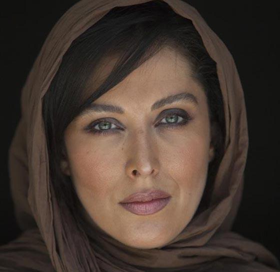 بالصور صور ايرانيات , صور بنات ايرانية جامدة 529 10