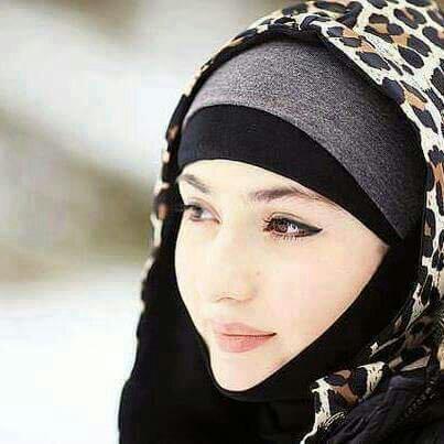 بالصور صور ايرانيات , صور بنات ايرانية جامدة 529 11