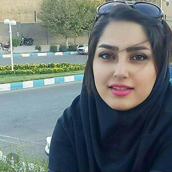 بالصور صور ايرانيات , صور بنات ايرانية جامدة 529 2
