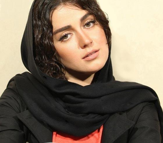 بالصور صور ايرانيات , صور بنات ايرانية جامدة 529 3