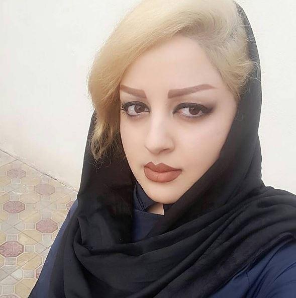 بالصور صور ايرانيات , صور بنات ايرانية جامدة 529 4