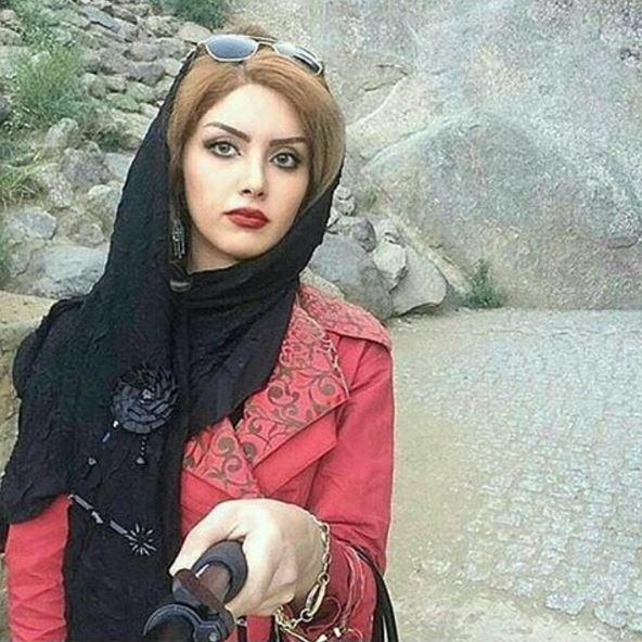 بالصور صور ايرانيات , صور بنات ايرانية جامدة 529 6