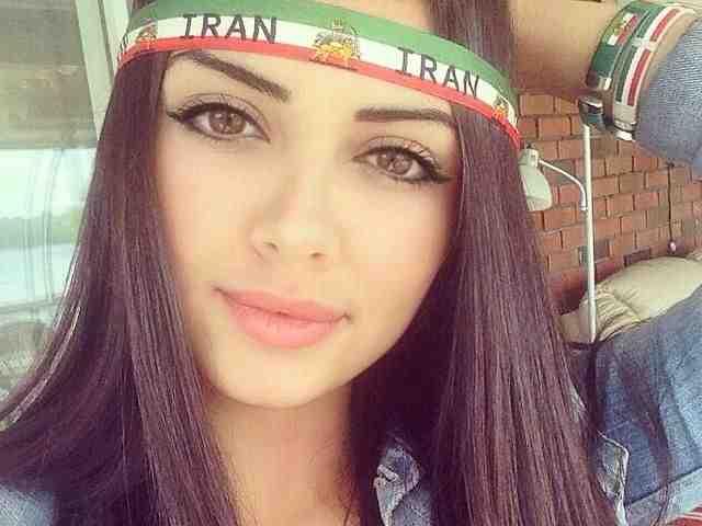 بالصور صور ايرانيات , صور بنات ايرانية جامدة 529 7
