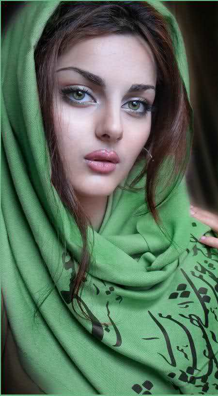 بالصور صور ايرانيات , صور بنات ايرانية جامدة 529
