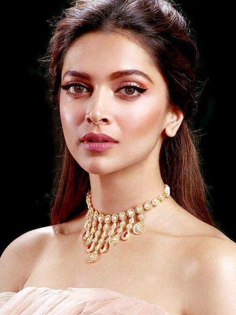 بالصور صور ممثلات هنديات , اجمل فنانات هندية 57 2