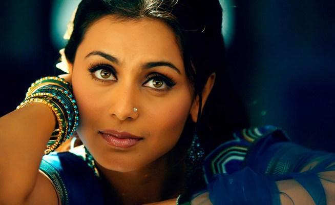 بالصور صور ممثلات هنديات , اجمل فنانات هندية 57 3