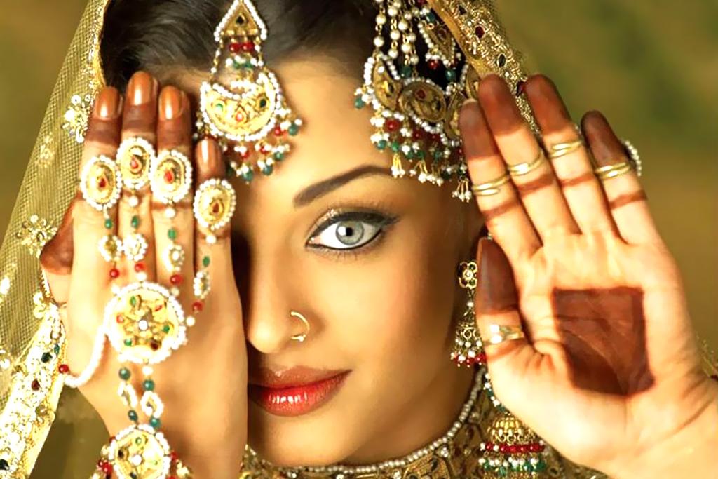 بالصور صور ممثلات هنديات , اجمل فنانات هندية 57 7