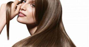 وصفات للشعر , خلطات طبيعية لعلاج مشاكل الشعر
