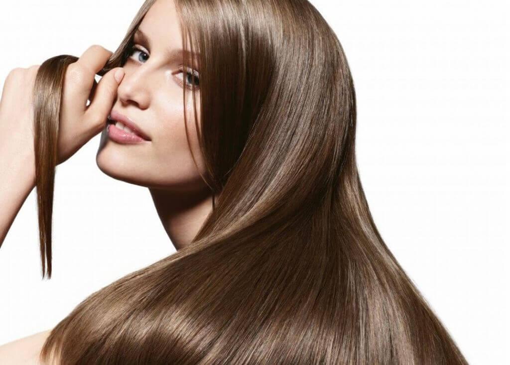صور وصفات للشعر , خلطات طبيعية لعلاج مشاكل الشعر