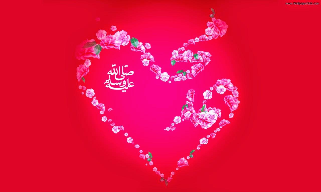 بالصور صور عن اسم محمد , لكل من يحمل افضل الاسماء 5886 3