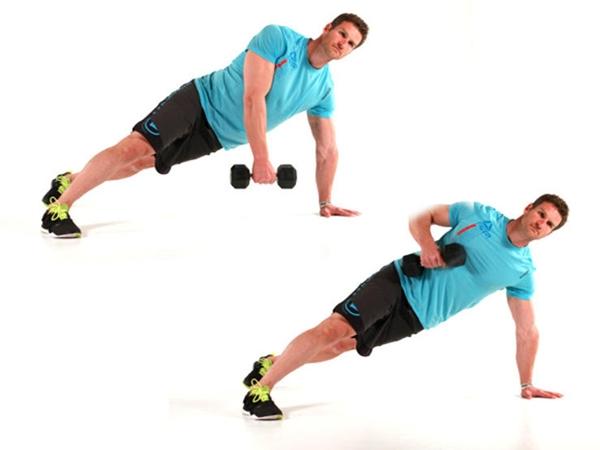 صوره تمارين رياضية , اهمية الرياضة لجسم الانسان