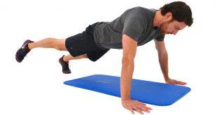 صور تمارين رياضية , اهمية الرياضة لجسم الانسان