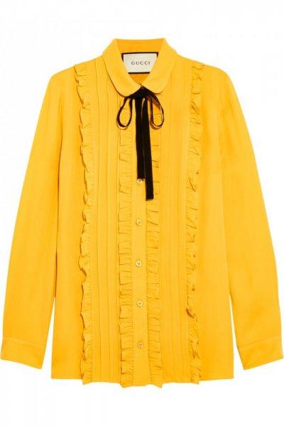 بالصور بلوزات للمحجبات , مجموعه مميزة لملابس المحتشمات 6054 5