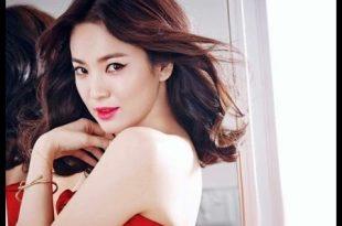 صوره اجمل بنات كوريات في العالم , احلى فتيات فى كوريا