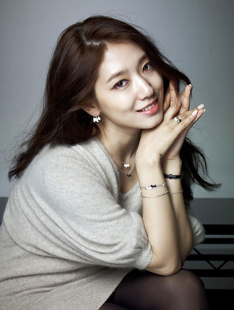 بالصور اجمل بنات كوريات في العالم , احلى فتيات فى كوريا 61 2