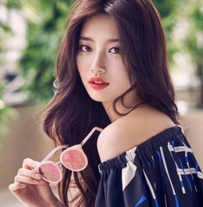 بالصور اجمل بنات كوريات في العالم , احلى فتيات فى كوريا 61 3