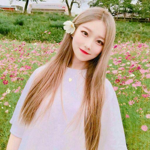 بالصور اجمل بنات كوريات في العالم , احلى فتيات فى كوريا 61 4
