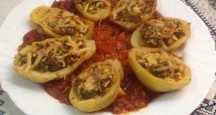 طبخات رمضان , وصفات لاطباق سهلة للشهر الكريم