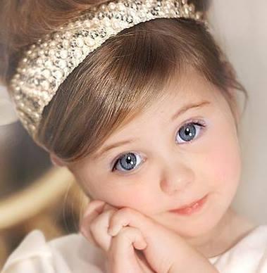 بنات صغار كيوت اجمل فتيات صغيرين قصة شوق