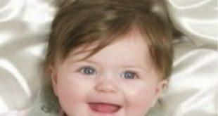صوره بنات صغار كيوت , اجمل فتيات صغيرين