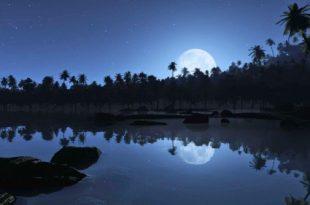 صوره خلفيات طبيعية متحركة , صور مميزة لعشاق الهدوء