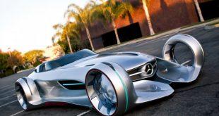 صوره افخم السيارات في العالم , اجمل موديلات للعربيات روعه