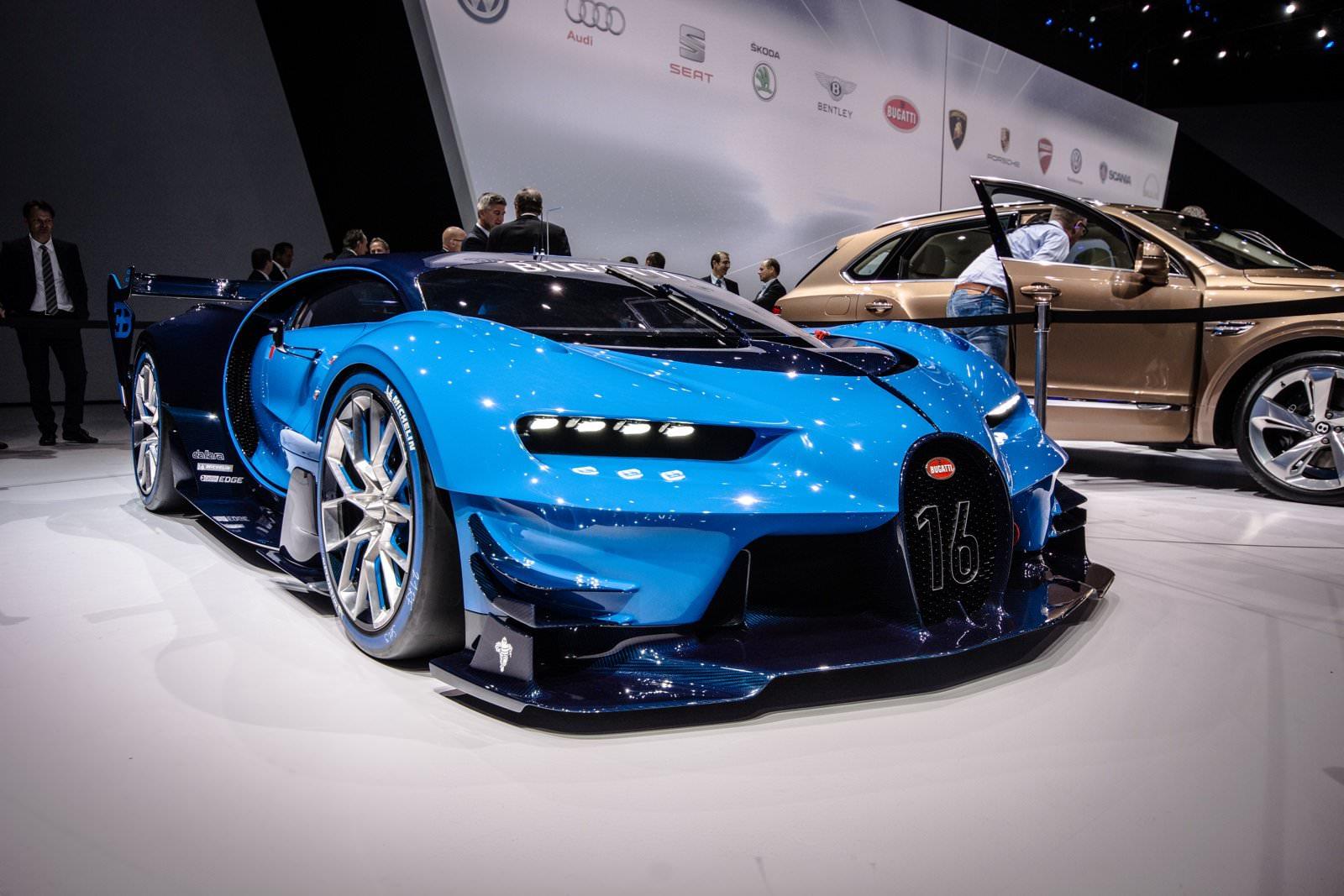 بالصور افخم السيارات في العالم , اجمل موديلات للعربيات روعه 6223 3