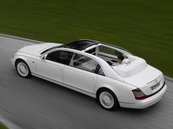 بالصور افخم السيارات في العالم , اجمل موديلات للعربيات روعه 6223 4