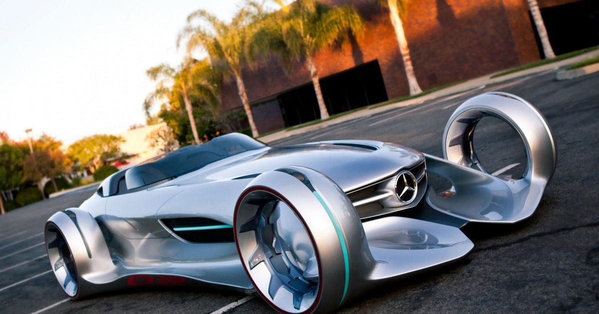 بالصور افخم السيارات في العالم , اجمل موديلات للعربيات روعه 6223
