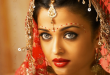 صور بنات هنديات , اجمل فتيات من الهند