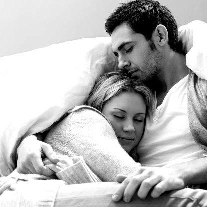 صوره صور احضان رومانسيه , اصدق حضن دافئ ورومانسي
