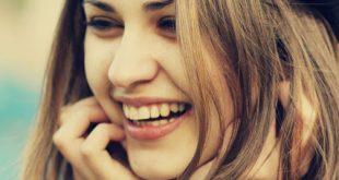 صوره صور بنات بتضحك , صور شابات مع ضحكة