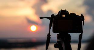 تصوير فوتوغرافي , حيل لمحترفي التصوير الفوتوغرافي