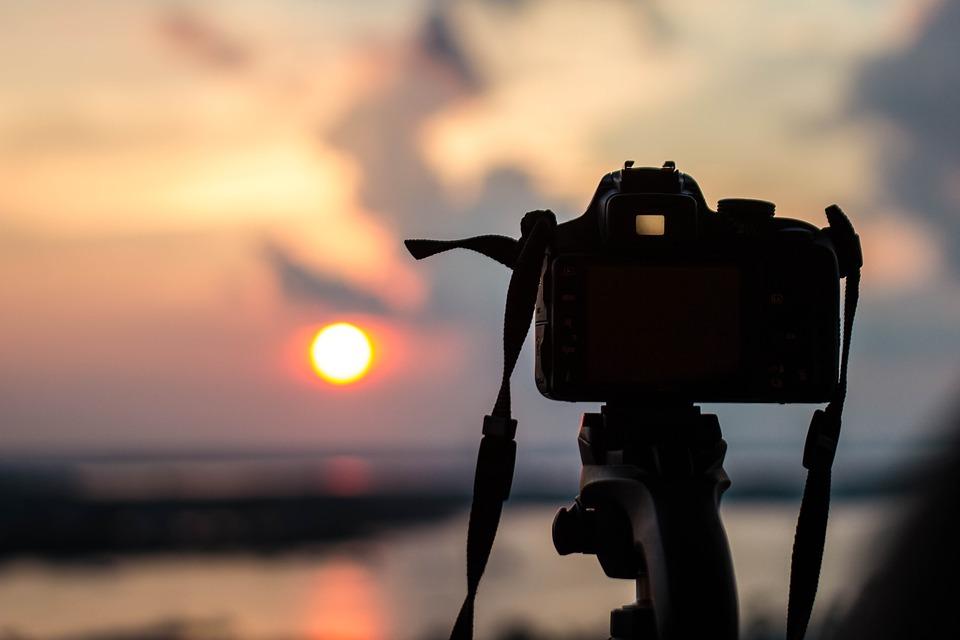 صور تصوير فوتوغرافي , حيل لمحترفي التصوير الفوتوغرافي