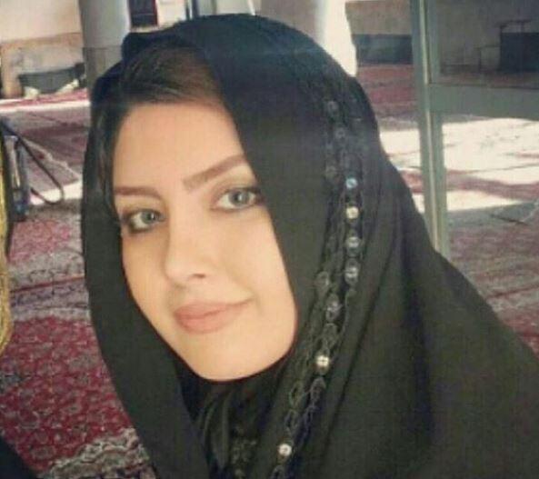 بالصور بنات ايرانيات , الايرانيات والجمال الهادئ 791 11