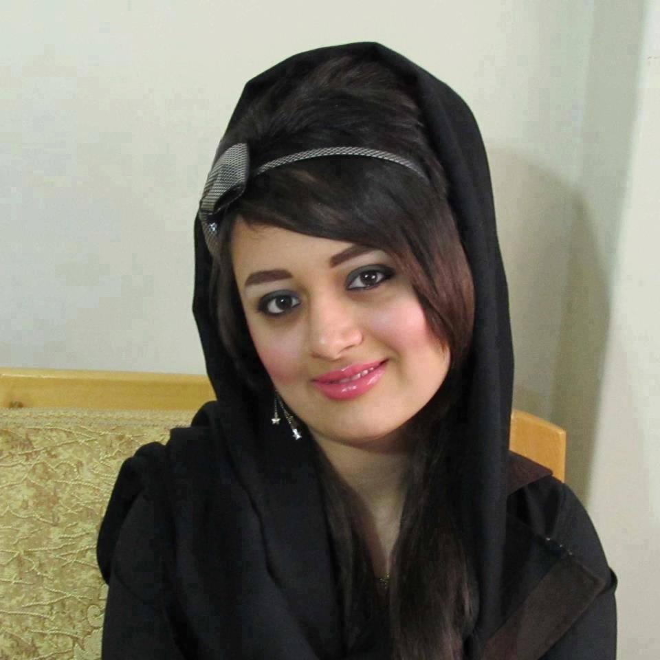 بالصور بنات ايرانيات , الايرانيات والجمال الهادئ 791 12
