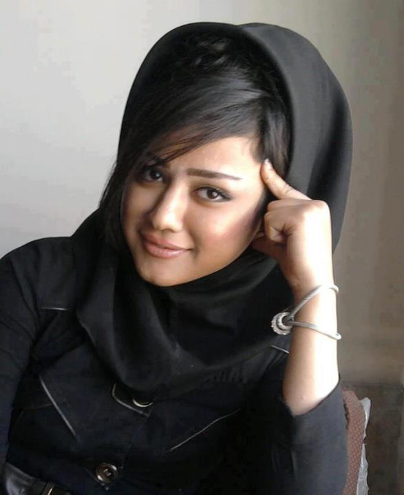 بالصور بنات ايرانيات , الايرانيات والجمال الهادئ 791 13