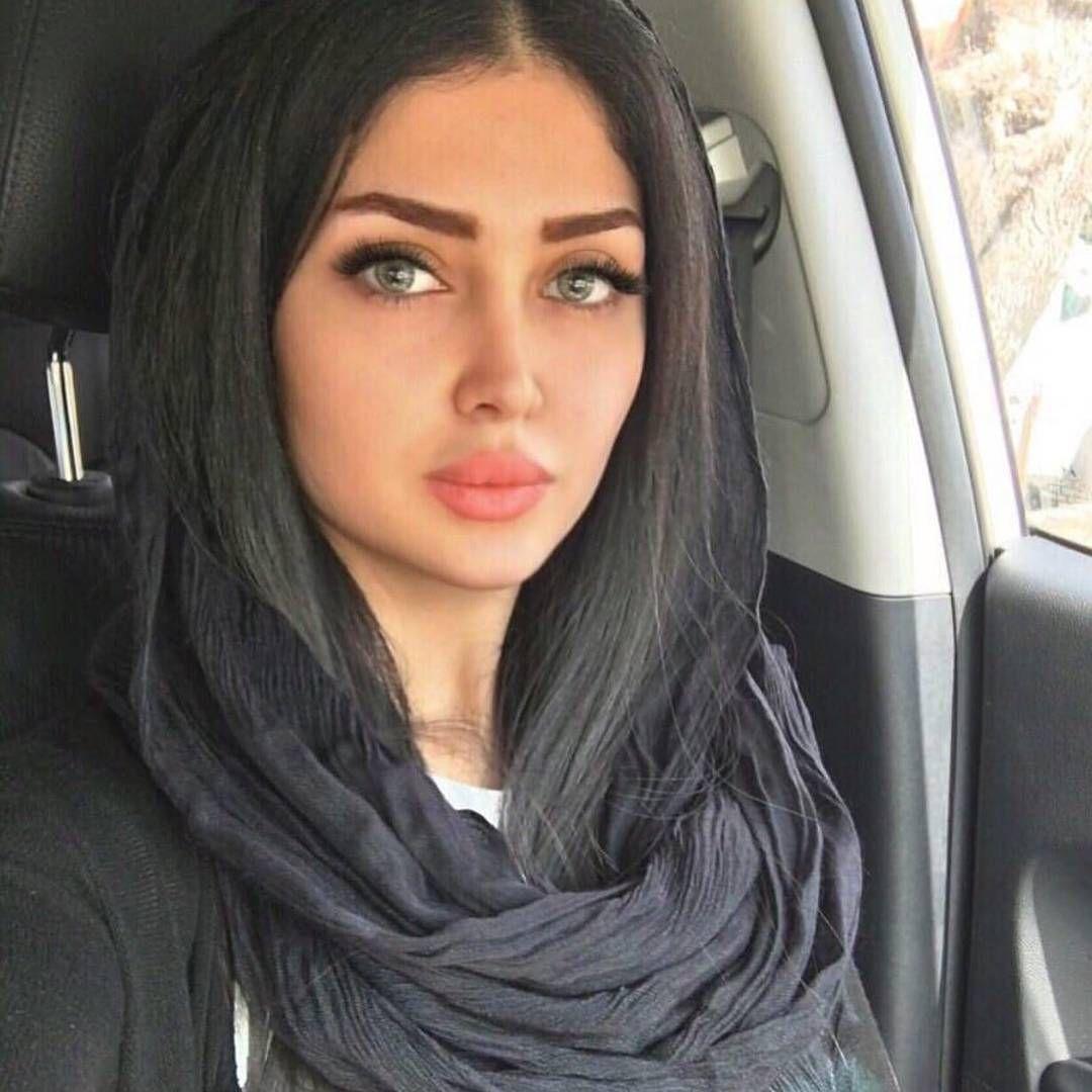 بالصور بنات ايرانيات , الايرانيات والجمال الهادئ 791 2