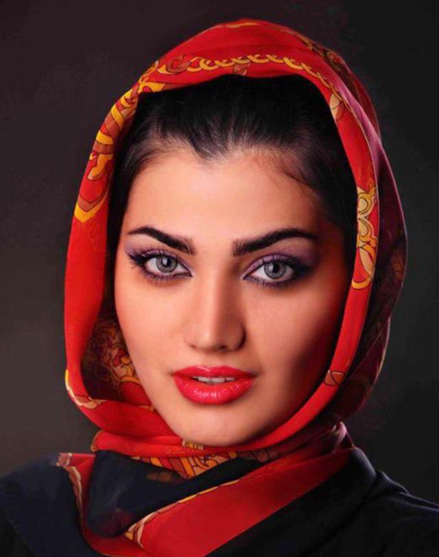 بالصور بنات ايرانيات , الايرانيات والجمال الهادئ 791 3