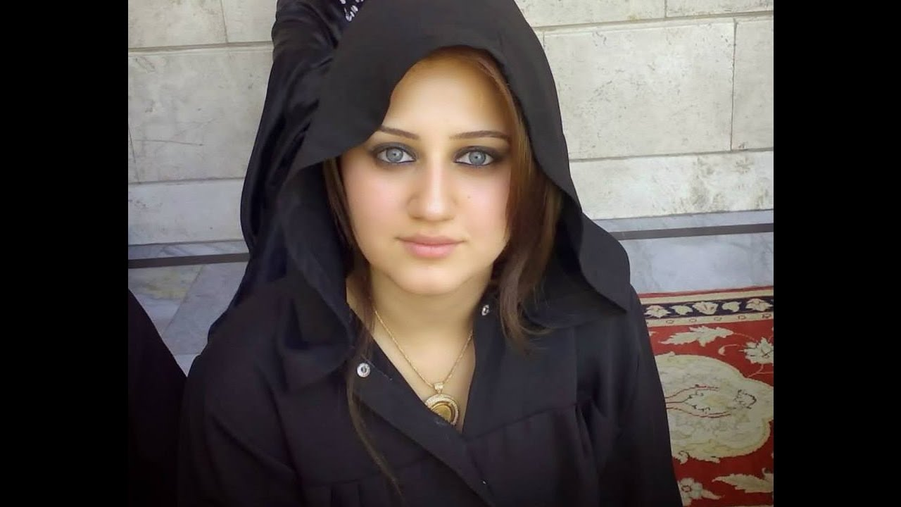 بالصور بنات ايرانيات , الايرانيات والجمال الهادئ 791 5