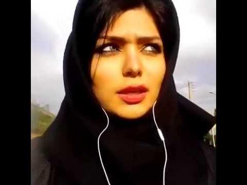 بالصور بنات ايرانيات , الايرانيات والجمال الهادئ 791 8